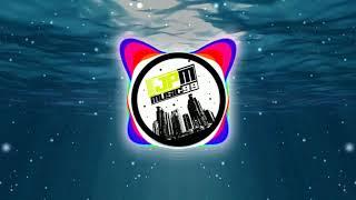 Download lagu Ngelabur Langit 8D Cover Reggae SKA 86 Terbaru 2019 MP3