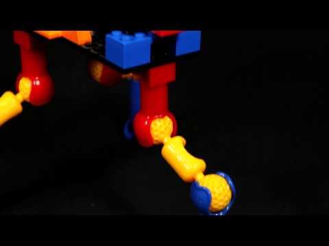 ZOOB Z Bricks 0Z15030