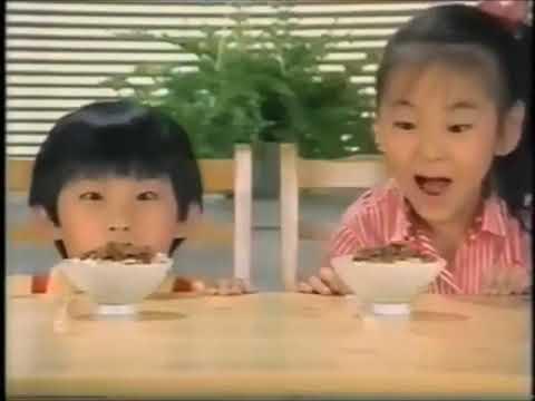 CF】青葉嚕肉飯- YouTube