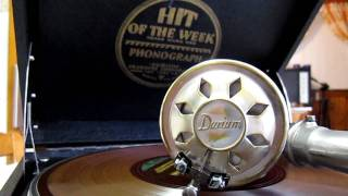 Hit Of The Week  #1080 Singing A Song To The Stars