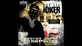 Ese Lil Joker - Dear Vato