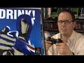 Pepsiman (PS1) - Angry Video Game Nerd (AVGN)