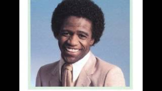 What A Friend We Have In Jesus - Al Green (Precious Lord)