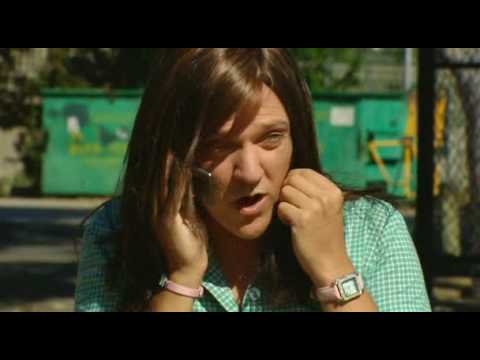 Summer Heights High Ep4