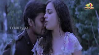 Sega Movie Video Songs   Varsham Munduga Song   Nani   Nitya Menen   Mango Music