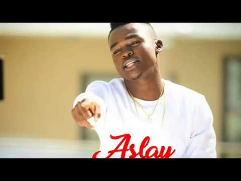 Aslay new song marioo official video