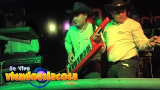 VIDEO: TRAIGAN CERVEZA (Eventos Vivian's)
