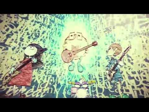 Swimy 『マスコットになりたくて』 Music Video