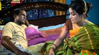 Repeat youtube video Bangla natok serial Graduate 81 90