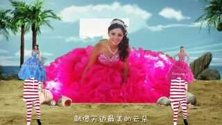 2015 quiinceanera party wear quinceanera dresses Thumbnail