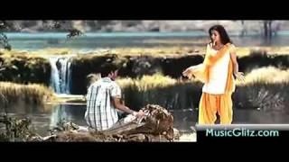 Kutty Yaro En Nenjai Full Video Song