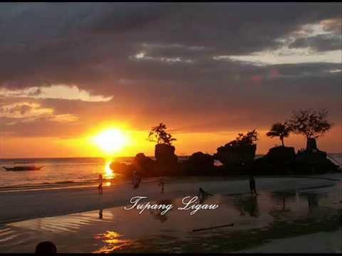 Rez Valdez - Tupang Ligaw Album