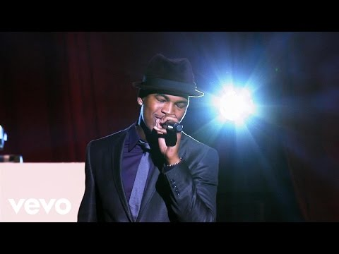 Ne-Yo - Champagne Life (VEVO Presents: Ne-Yo & Friends)
