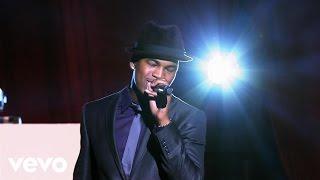 Ne-Yo - Champagne Life (VEVO Presents: Ne-Yo & Friends)