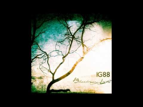 IG88 - Solicitor Showdown