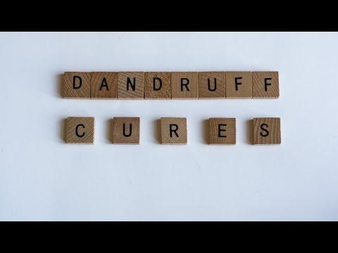 Dandruff Home Remedy Fenugreek Hair Pack