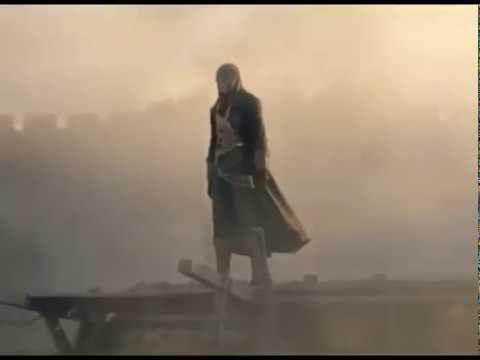 Janji - Heroes Tonight[NCS Release] Assassins Creed Music Video
