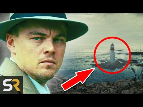 10 Confusing Movie Endings Finally Explained Mp3