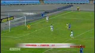 Футбол LIVE от 14.09.2014 (19:00)