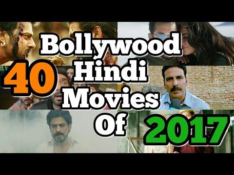 40 Bollywood Hindi Movies of 2017   Made In Bollywood MIB  