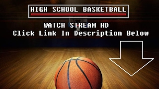 Milwaukee Academy of Science vs Young Coggs Prep | HIGH SCHOOL BASKETBALL | LIVE STREAM - 2019