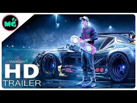 NEW MOVIE TRAILERS 2020 & 2019 Mp3