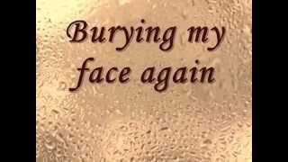Porcupine Tree - Cheating The Polygraph (lyrics on screen)