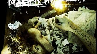"""Modern Day Escape - """"House Of Rats"""" Full Album"""