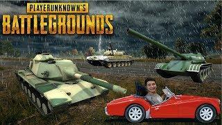МИ-МИ-МИШНЫЙ СТРИМ С ПАШКОЙ И ДЕВЧОНКАМИ (БЕЗ МАТА) #ShamanenokЖиви. PlayerUnknown's Battlegrounds
