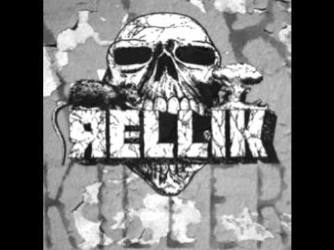 Rellik-Dream Killer (1986)