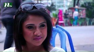 Bangla Natok - Shomrat l Apurbo, Nadia, Eshana, Sonia I Episode 12 l Drama & Telefilm