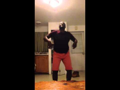 Timaya - Bow Down ( official video ) dance
