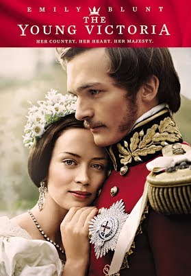 Nos period dramas préférés (liste n°1) Movieposter