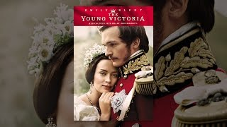Repeat youtube video The Young Victoria