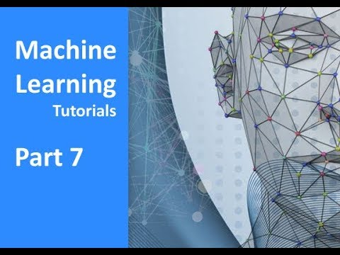 Machine Learning in Urdu/Hindi Part 7 | Calculus, Functions & Regression