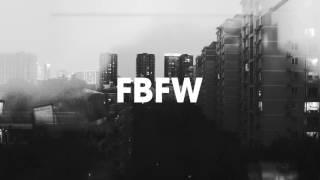 Northern National - FBFW (Audio)
