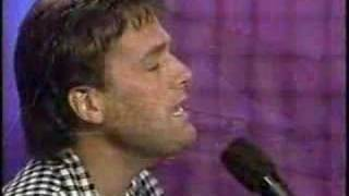 Friends - Michael W Smith