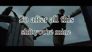 Adept - The Ivory Tower Lyrics