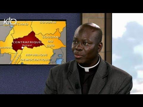 République de Centrafrique