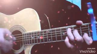 Em Đã Buông Tay Guitar cover Đô Ly