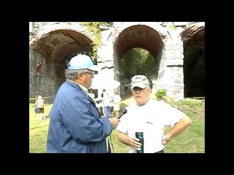 Fort Montgomery Days  9-13-09