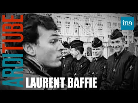 INA | Ze Baffie Show : Ze Best Of