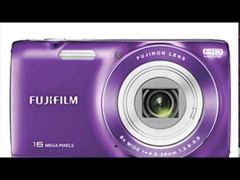 fujifilm finepix a180 youtube rh youtube com Fujifilm SD Card DSC 1555MX User Manual
