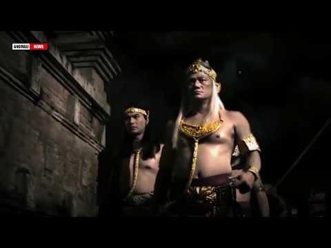 PASUKAN ELIT MAJAPAHIT, Prajurit Tak Terkalahkan Dibalik Kejayaan Kerajaan Majapahit..