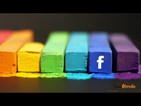 Cómo usar FACEBOOK ANALYTICS para medir tus RESULTADOS de Marketing Digital