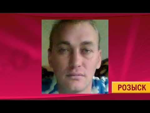 40-летний мужчина пропал без вести в Анапе