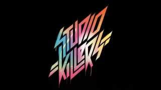 Repeat youtube video Studio Killers - Full track list.