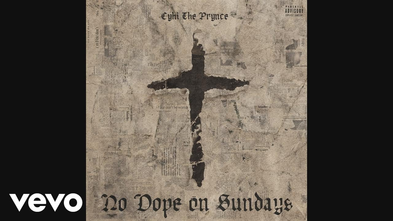 cyhi-the-prynce-looking-for-love-audio-cyhithepryncevevo