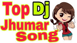 Jhumar DJ song { Mor 18 saal Hoi Gala Re Dada Shadi Karai De DJ song .