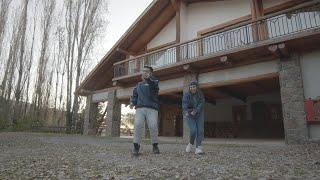 Смотреть клип Pierre La Voz X Katita Dhq - Mami